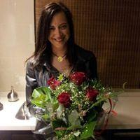 Cristina Teixidó Garcia