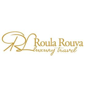 RR Luxury Travel Greece