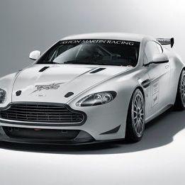 Aston Martin Orlando Astonmartinorl Profile Pinterest
