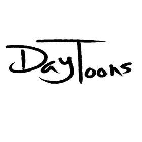 DayToons