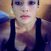 Maribel Salazar
