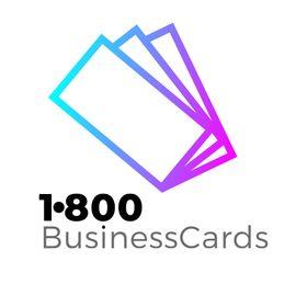 1800BusinessCards