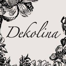 Dekolina Dekolina