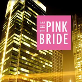 The Pink Bride Tri-Cities