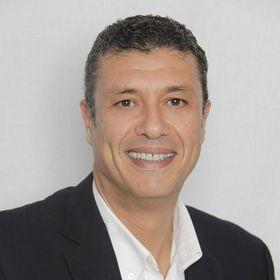 Dr. Zinelabidine Mourad
