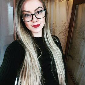 Ana-Maria Loredana