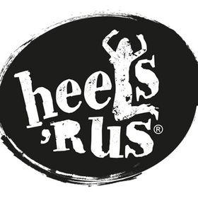 Heels'R Us