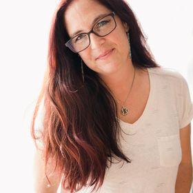 Michelle Renfrow