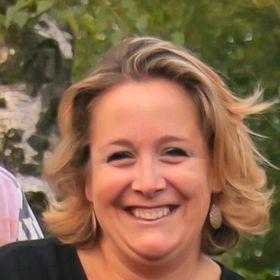 Sandra Loenen