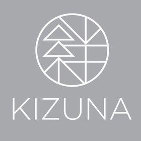 Kizuna Accessory