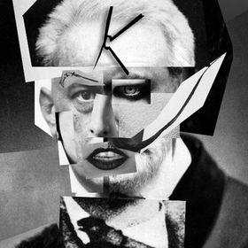 Oskar Kermann Cyrus