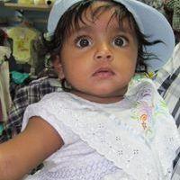 Laxmi Singh