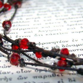 EfelArtions Art Jewellery