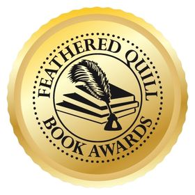 Feathered Quill Book Reviews
