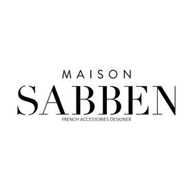 MAISON SABBEN