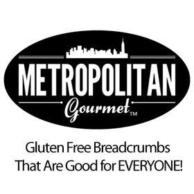 Metropolitan Gourmet