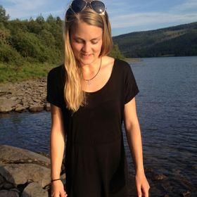 Emelie Agnvall