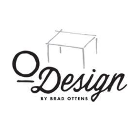 O Design By Brad Ottens