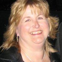 Anne Quiring