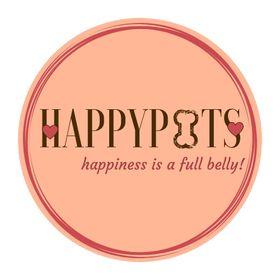 Happypots_Pune
