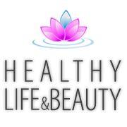 Healthy Life & Beauty
