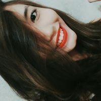 Natalia Cristina
