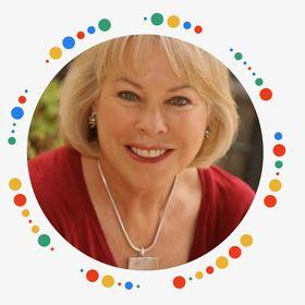 Regan Walker Author
