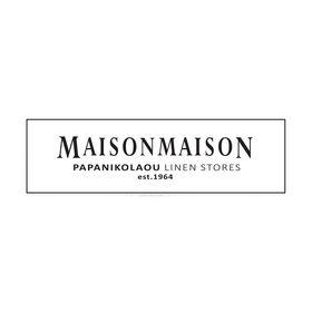 MaisonMaison Papanikolaou Linen Stores