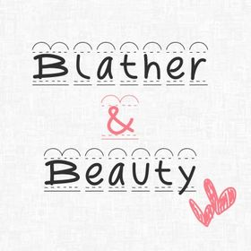 Blather and Beauty.ie