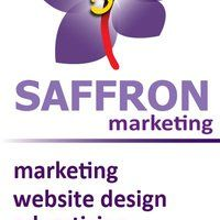 Saffron Marketing