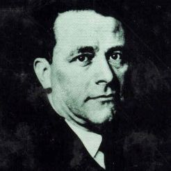 Mika Luoma-aho