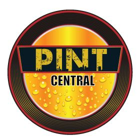 Pint Central
