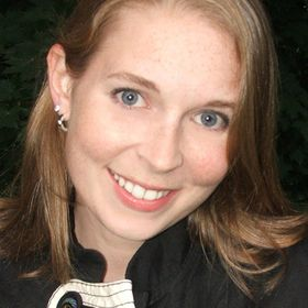 Nicole Tamarin