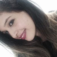 Rayssa Cambriai