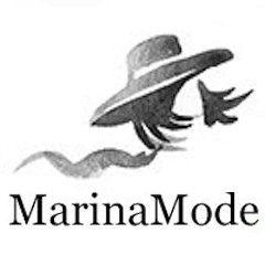 Marina Mode