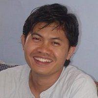 Wahyu Ari Pramono