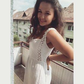 Andreea Mst
