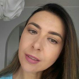 Jolanta Buczek