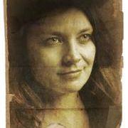 Marina Marinkina