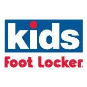 KIDS FOOT LOCKER (Official)