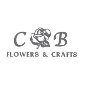 CB Flowers & Crafts