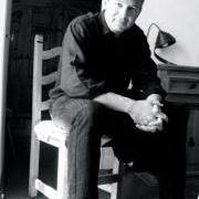 Rune Gregers Meyer