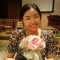 Dohee Kwon