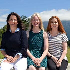 Alpine Dental Care, the office of Dr. Kerry Bailey