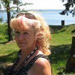 Maria Zelnikova