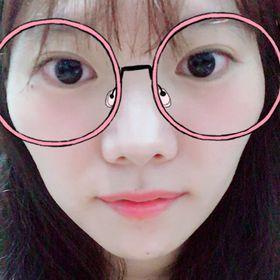 Hello jungmin