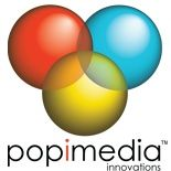 Popimedia