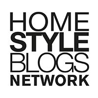 Home Style Blogs Italy
