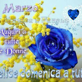 Lorenza Calore