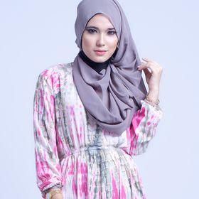 Hijab Corner ID Butik
